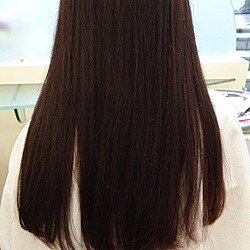 今日のARENA-HAIR Japan Hair Donation & Charity ...サムネイル
